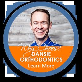 why choose dansie orthodontics