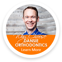 why choose dansie orthodontics