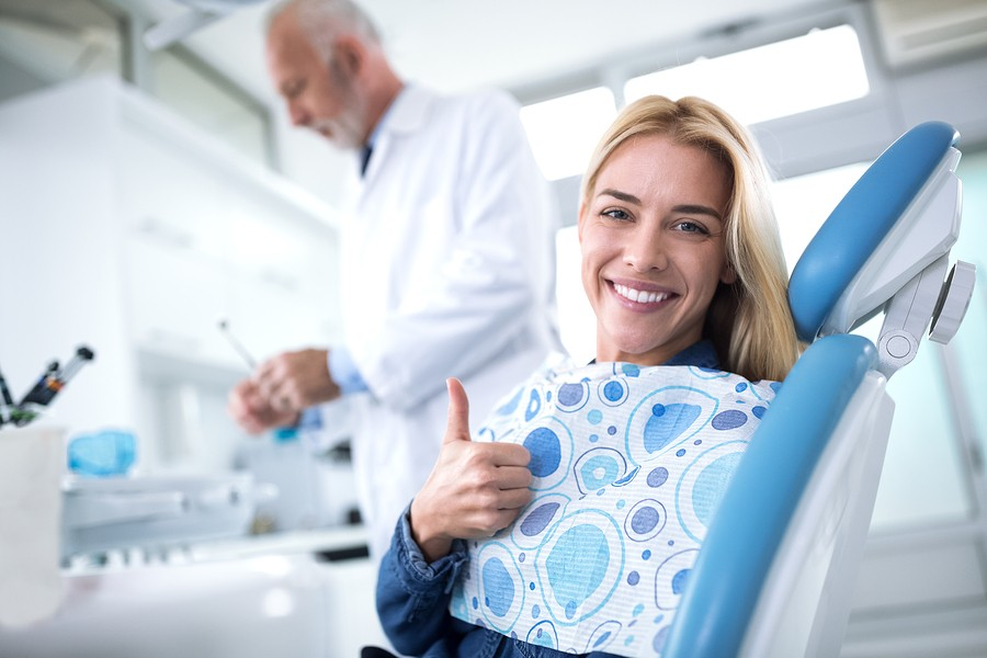 Choose the Right Professional – Advice from Our Orthodontist near South Jordan
